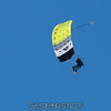 """Brian starts his turn. <br><span class=""""skyfilename"""" style=""""font-size:14px"""">2017-02-18_skydive_cpi_0049</span>"""