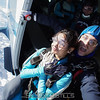 "Radhika's tandem with Tim. <br><span class=""skyfilename"" style=""font-size:14px"">2017-02-18_skydive_cpi_0381</span>"