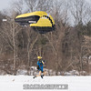 """Chris comes in downwind. <br><span class=""""skyfilename"""" style=""""font-size:14px"""">2017-02-18_skydive_cpi_0075</span>"""