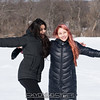 """Radhika and Melissa ready to jump! <br><span class=""""skyfilename"""" style=""""font-size:14px"""">2017-02-18_skydive_cpi_0031</span>"""