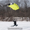 """Downwind snow swoop. <br><span class=""""skyfilename"""" style=""""font-size:14px"""">2017-02-18_skydive_cpi_0054</span>"""