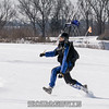 "At least he kicked up a little snow. <br><span class=""skyfilename"" style=""font-size:14px"">2017-02-18_skydive_cpi_0198</span>"