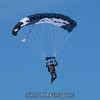 """Bryce turns final. <br><span class=""""skyfilename"""" style=""""font-size:14px"""">2017-02-18_skydive_cpi_0106</span>"""