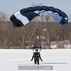 "Bryce stands up her landing. WTF? <br><span class=""skyfilename"" style=""font-size:14px"">2017-02-18_skydive_cpi_0114</span>"