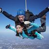 "Radhika's tandem with Tim. <br><span class=""skyfilename"" style=""font-size:14px"">2017-02-18_skydive_cpi_0411</span>"
