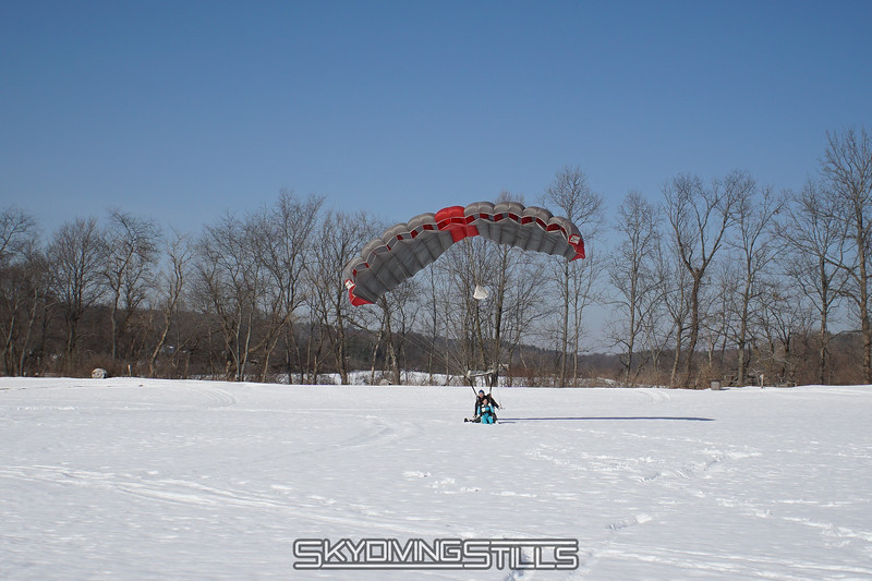 "Radhika's tandem with Tim. <br><span class=""skyfilename"" style=""font-size:14px"">2017-02-18_skydive_cpi_0468</span>"