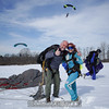 "Melissa and Mike. <br><span class=""skyfilename"" style=""font-size:14px"">2017-02-18_skydive_cpi_0350</span>"