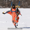 "Wingsuits make great sleds. Use them. <br><span class=""skyfilename"" style=""font-size:14px"">2017-02-18_skydive_cpi_0211</span>"