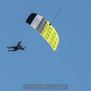"""Downwind swoop. <br><span class=""""skyfilename"""" style=""""font-size:14px"""">2017-02-18_skydive_cpi_0051</span>"""