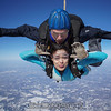 "Radhika's tandem with Tim. <br><span class=""skyfilename"" style=""font-size:14px"">2017-02-18_skydive_cpi_0396</span>"