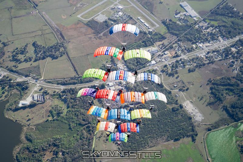 """<br><span class=""""skyfilename"""" style=""""font-size:14px"""">2017-02-10_skydive_lake-wales_0650</span>"""