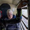 """Jim waits for the light. <br><span class=""""skyfilename"""" style=""""font-size:14px"""">2017-04-23_skydive_cpi_0072</span>"""