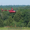 """The helicopter arrives. <br><span class=""""skyfilename"""" style=""""font-size:14px"""">2017-07-02_skydive_jumptown_0017</span>"""