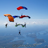 """Jimmy moves in. <br><span class=""""skyfilename"""" style=""""font-size:14px"""">2017-07-04_skydive_jumptown_0218</span>"""