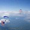 "Chasing the CRW formation. <br><span class=""skyfilename"" style=""font-size:14px"">2017-07-04_skydive_jumptown_0471</span>"