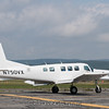 "PAC750. <br><span class=""skyfilename"" style=""font-size:14px"">2017-07-01_skydive_jumptown_0013</span>"