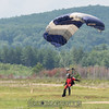 """Peter. <br><span class=""""skyfilename"""" style=""""font-size:14px"""">2017-07-01_skydive_jumptown_0169</span>"""