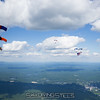 "3 flags flying over. <br><span class=""skyfilename"" style=""font-size:14px"">2017-07-04_skydive_jumptown_0578</span>"