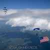 "<br><span class=""skyfilename"" style=""font-size:14px"">2017-07-04_skydive_jumptown_0487</span>"