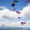 "Flags and CRW. <br><span class=""skyfilename"" style=""font-size:14px"">2017-07-04_skydive_jumptown_0584</span>"