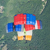 """5-Way from above. <br><span class=""""skyfilename"""" style=""""font-size:14px"""">2017-07-04_skydive_jumptown_0242</span>"""