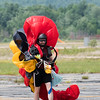 "It's windy! <br><span class=""skyfilename"" style=""font-size:14px"">2017-07-01_skydive_jumptown_0157</span>"