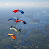 """Complete. <br><span class=""""skyfilename"""" style=""""font-size:14px"""">2017-07-04_skydive_jumptown_0223</span>"""