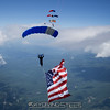 "<br><span class=""skyfilename"" style=""font-size:14px"">2017-07-04_skydive_jumptown_0478</span>"