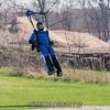 2017-04-14_skydive_cpi_0095