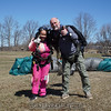 "Mike and Krisanne. <br><span class=""skyfilename"" style=""font-size:14px"">2017-04-02_skydive_cpi_0142</span>"