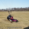 """Mike and Krisanne touch down. <br><span class=""""skyfilename"""" style=""""font-size:14px"""">2017-04-02_skydive_cpi_0138</span>"""