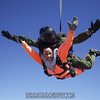"Toma's tandem with Ramsey. <br><span class=""skyfilename"" style=""font-size:14px"">2017-04-02_skydive_cpi_0207</span>"