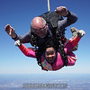 "Krisanne's tandem with Mike. <br><span class=""skyfilename"" style=""font-size:14px"">2017-04-02_skydive_cpi_0103</span>"