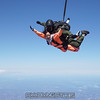"Toma's tandem with Ramsey. <br><span class=""skyfilename"" style=""font-size:14px"">2017-04-02_skydive_cpi_0178</span>"
