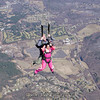 "Yoink! <br><span class=""skyfilename"" style=""font-size:14px"">2017-04-02_skydive_cpi_0111</span>"