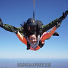 """Toma's tandem with Ramsey. <br><span class=""""skyfilename"""" style=""""font-size:14px"""">2017-04-02_skydive_cpi_0210</span>"""