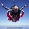 "Krisanne's tandem with Mike. <br><span class=""skyfilename"" style=""font-size:14px"">2017-04-02_skydive_cpi_0085</span>"