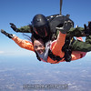 """Toma's tandem with Ramsey. <br><span class=""""skyfilename"""" style=""""font-size:14px"""">2017-04-02_skydive_cpi_0187</span>"""