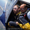 "Jasen's tandem with Mike. <br><span class=""skyfilename"" style=""font-size:14px"">2017-04-23_skydive_cpi_0943</span>"