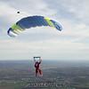 "Divya. <br><span class=""skyfilename"" style=""font-size:14px"">2017-04-23_skydive_cpi_1448</span>"