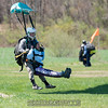 "Monique gets Andrew current. <br><span class=""skyfilename"" style=""font-size:14px"">2017-04-23_skydive_cpi_0497</span>"
