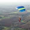 "Divya. <br><span class=""skyfilename"" style=""font-size:14px"">2017-04-23_skydive_cpi_1444</span>"