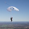 """Mark under his new Pilot 7. <br><span class=""""skyfilename"""" style=""""font-size:14px"""">2017-04-23_skydive_cpi_0060</span>"""