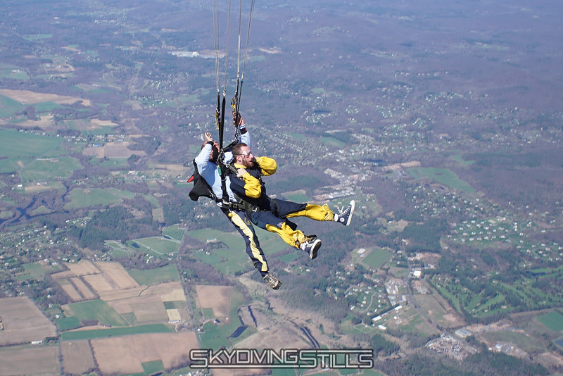 "Yoink! <br><span class=""skyfilename"" style=""font-size:14px"">2017-04-23_skydive_cpi_1009</span>"