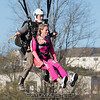 """Andrew and his friend. <br><span class=""""skyfilename"""" style=""""font-size:14px"""">2017-04-23_skydive_cpi_1283-2</span>"""