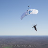 "Sneaking up on Mark. <br><span class=""skyfilename"" style=""font-size:14px"">2017-04-23_skydive_cpi_0055</span>"