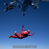 """Karl does some freeflying. <br><span class=""""skyfilename"""" style=""""font-size:14px"""">2017-04-23_skydive_cpi_0092</span>"""