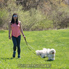 "Walking the pups. <br><span class=""skyfilename"" style=""font-size:14px"">2017-04-23_skydive_cpi_0831</span>"