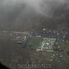 "Matt's Outback Paintball, Coventry, CT. <br><span class=""skyfilename"" style=""font-size:14px"">2017-04-22_skydive_cpi_0049</span>"