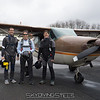 """It's raining and the clouds are at 1000 feet. Let's go try to do a demo! <br><span class=""""skyfilename"""" style=""""font-size:14px"""">2017-04-22_skydive_cpi_0004</span>"""